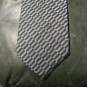 jones new york Accessories - Jones new york tie